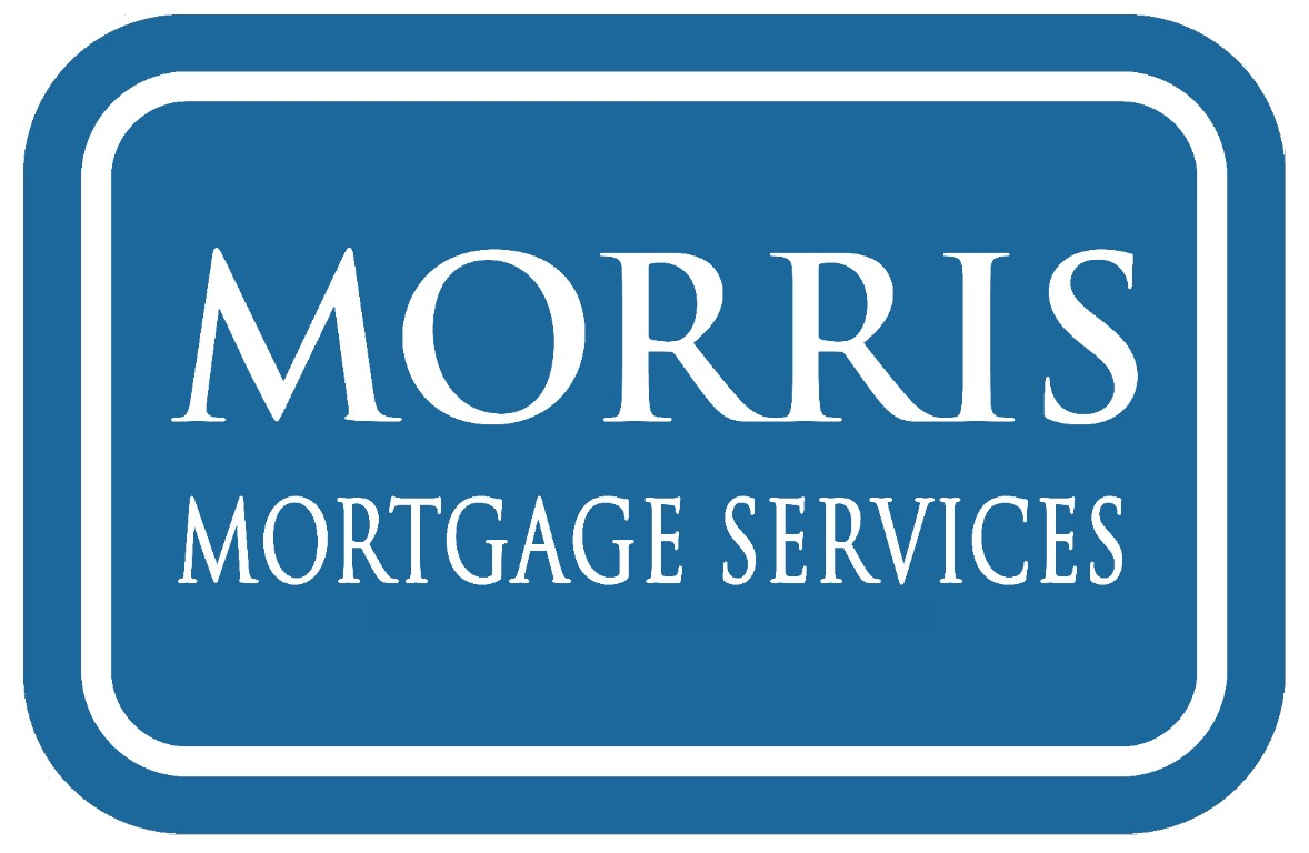 Morris Mortgage Services