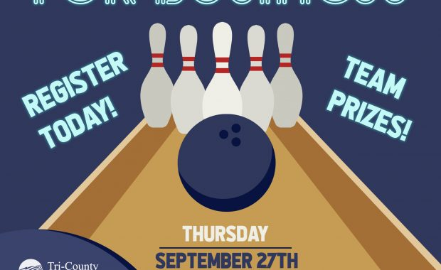 Bowling milledgeville ga